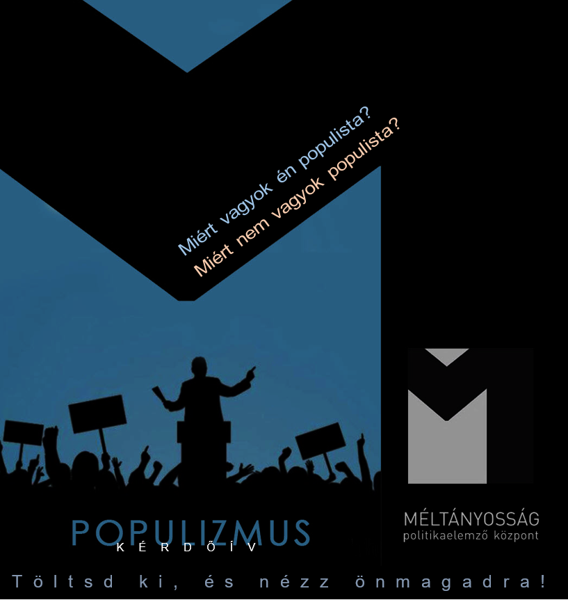 populizmus-kerdoiv